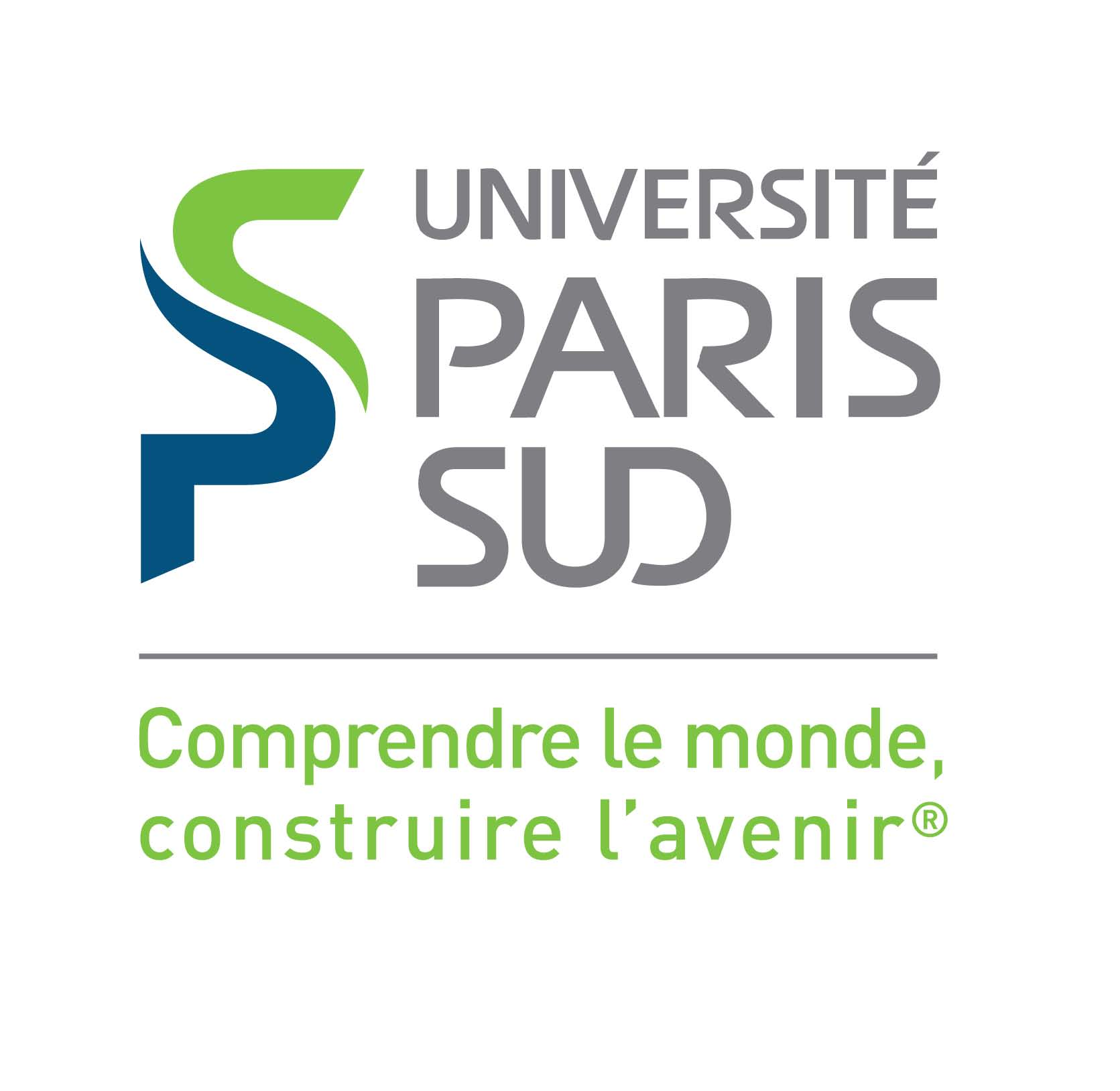 logo_paris-sud-new